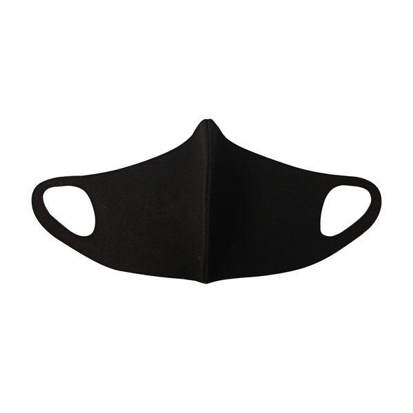 ماسک تزیینی صورت کد STP001
