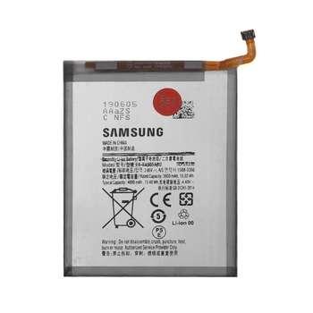 باتری موبایل مدل EB-BA505ABN ظرفیت 3900 میلی آمپر ساعت مناسب برای گوشی موبایل سامسونگ GALAXY A50/A30