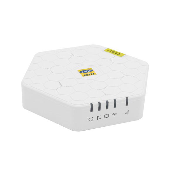 مودم 3G/4G ایرانسل مدل FD-i40 E1