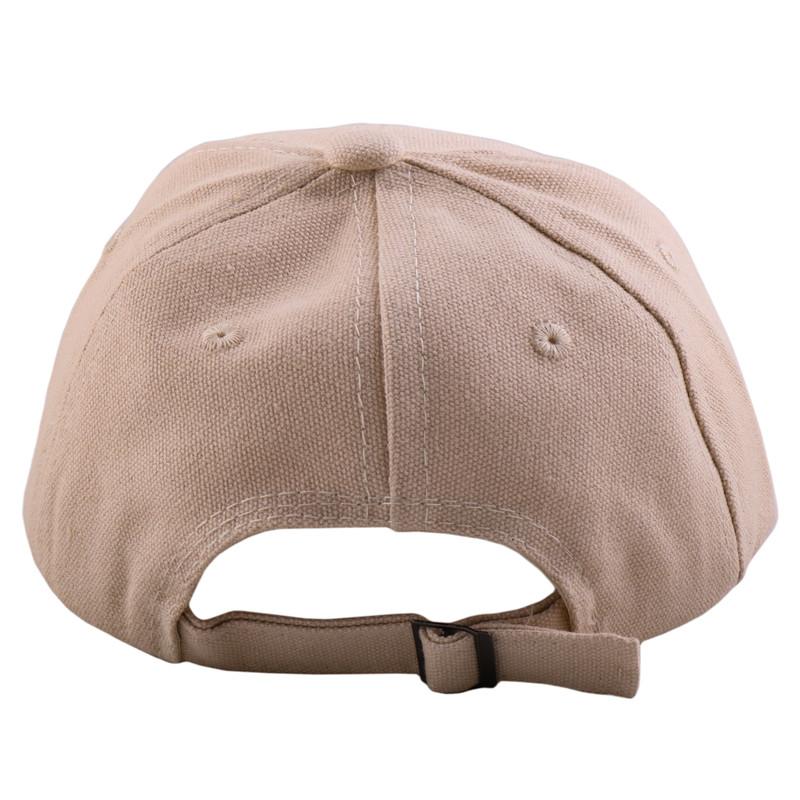 کلاه کپ مدل DO-2451