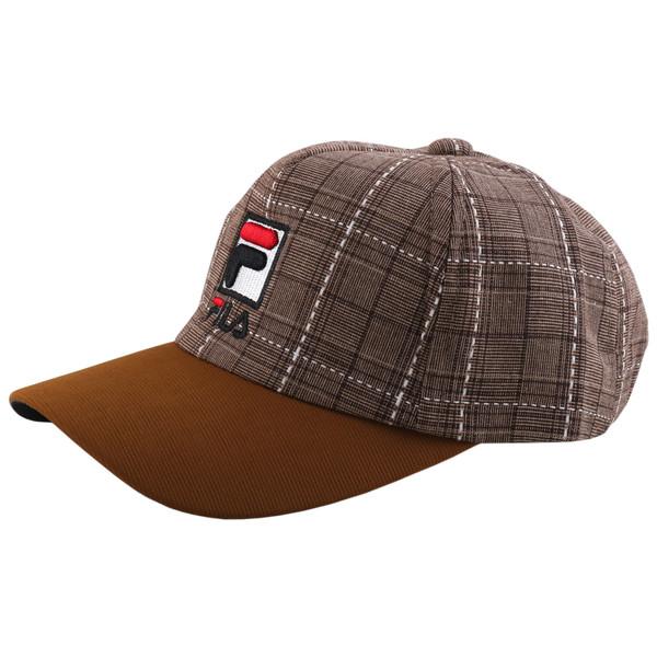 کلاه کپ مدل DO-2663