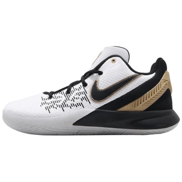 کفش بسکتبال مردانه نایکی مدل KYRIE FLYTRAP II
