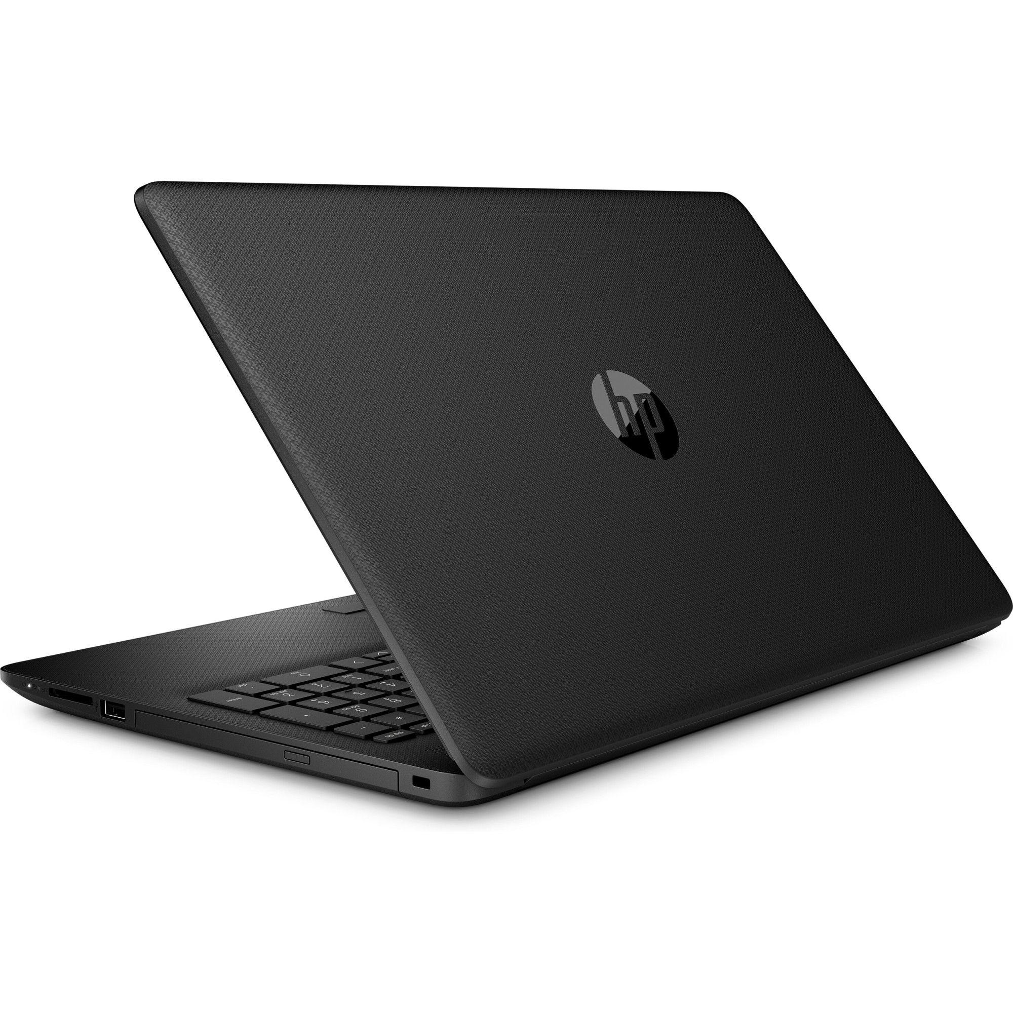 لپ تاپ 15 اینچی اچ پی مدل db1012nq - A main 1 4
