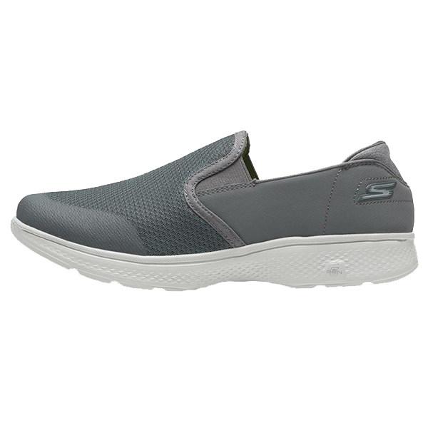 کفش مخصوص پیاده روی مردانه اسکچرز مدل 54171CHAR