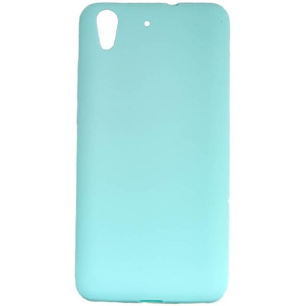 کاور مدل 004 مناسب برای گوشی موبایل هوآوی Y6II