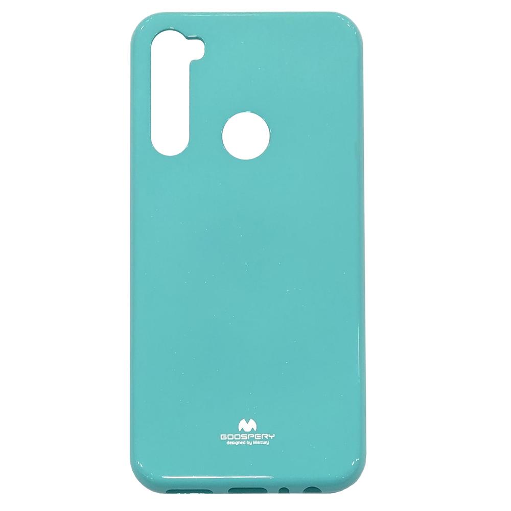 کاور گوسپری مدل TC-070 مناسب برای گوشی موبایل شیائومی Redmi Note 8