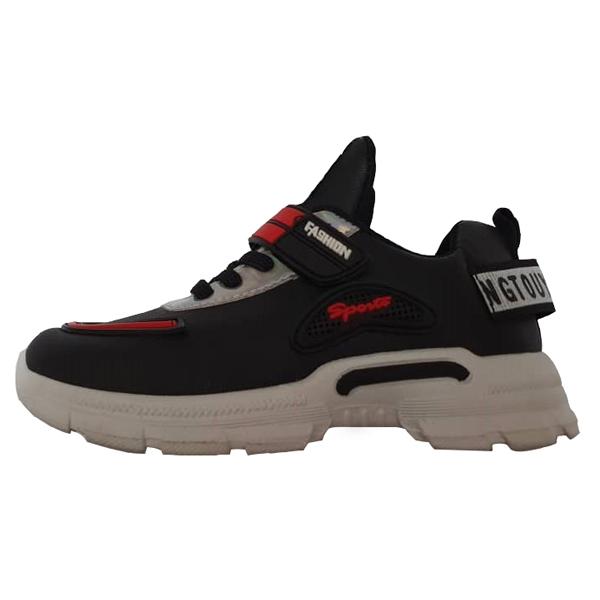 کفش مخصوص پیاده روی بچگانه کد 00020