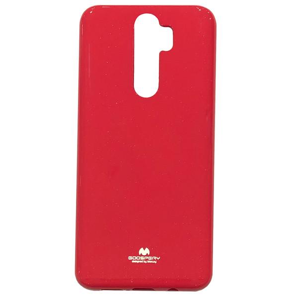 کاور گوسپری مدل TC-074 مناسب برای گوشی موبایل شیائومی Redmi Note 8 Pro