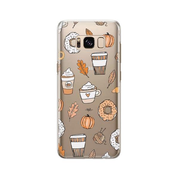 کاور وینا مدل 14199 مناسب برای گوشی موبایل سامسونگ Galaxy S8