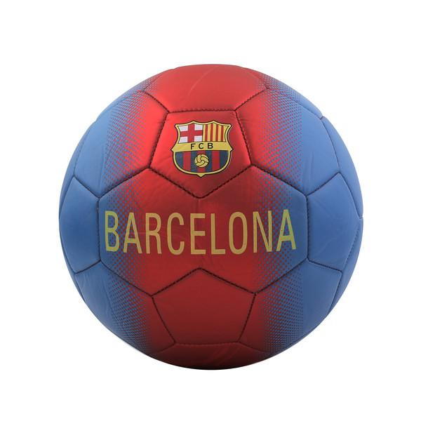 توپ فوتبال طرح بارسلونا کد 2020