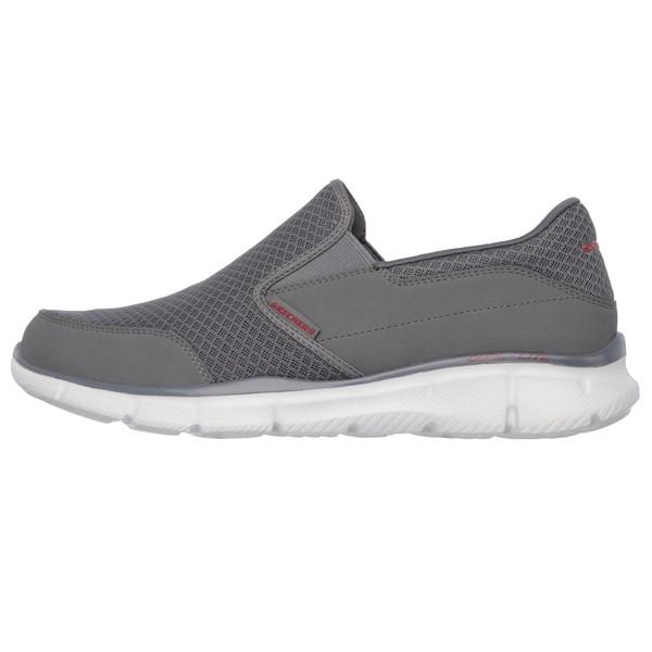 کفش مخصوص پیاده روی مردانه اسکچرز مدل 51361CHAR