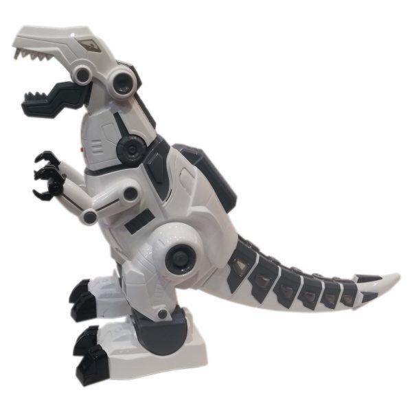 ربات دایناسور سری T-REX مدل NO.2051