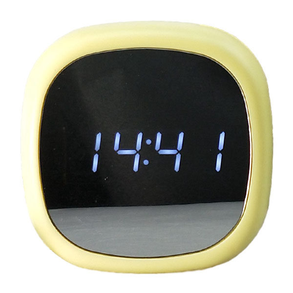 ساعت رومیزی دیجیتال مدل 708L