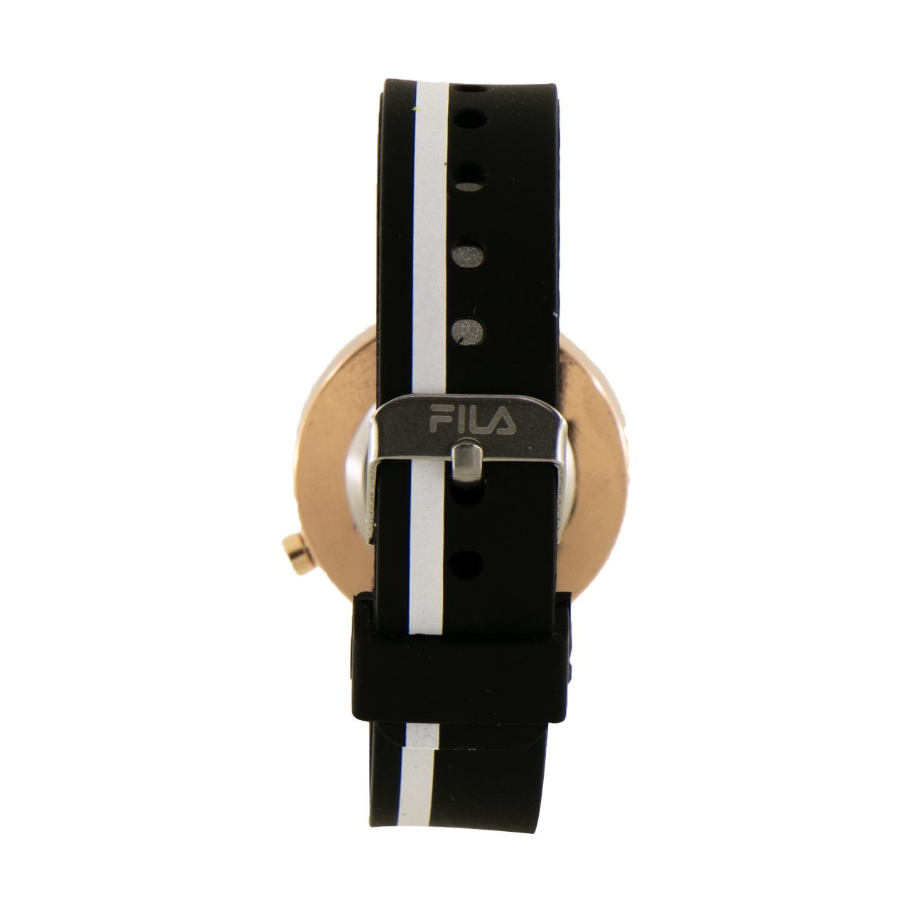 ساعت مچی عقربه ای مدل F2022              ارزان