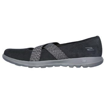 کفش راحتی زنانه اسکچرز مدل 15404BBK
