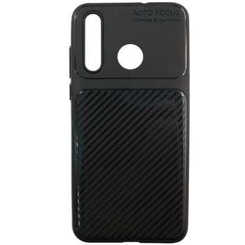 کاور مدل a5 مناسب برای گوشی موبایل هوآوی Nova 4