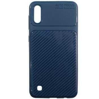 کاور مدل a2 مناسب برای گوشی موبایل سامسونگ Galaxy A10/M10