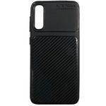کاور مدل A2 مناسب برای گوشی موبایل سامسونگ Galaxy A50/A30S/A50S