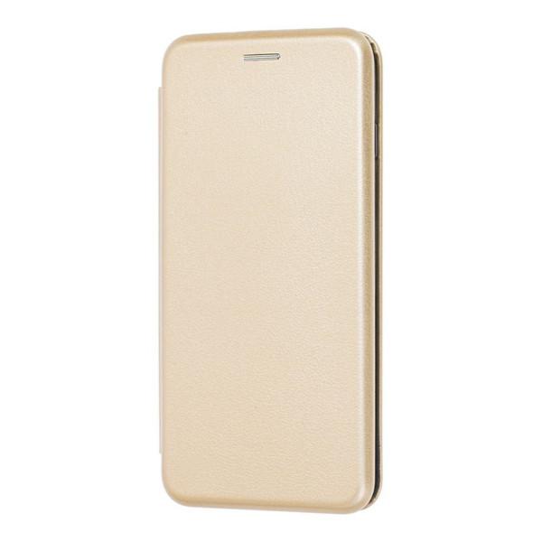 کیف کلاسوری تی.ایی.کی مدل LN5 مناسب برای گوشی موبایل سامسونگ Galaxy NOTE 5