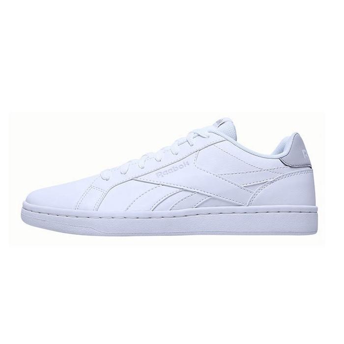 کفش راحتی مردانه ریباک مدل CN7429
