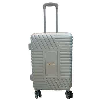 چمدان پراسپریتی کد B015 سایز متوسط