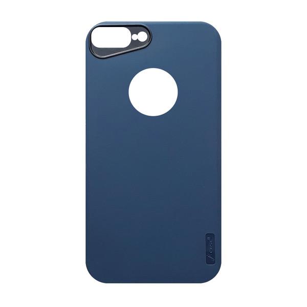 کاور جی-کیس مدل Thin کد S004 مناسب برای گوشی موبایل اپل Iphone 7Plus/8Plus