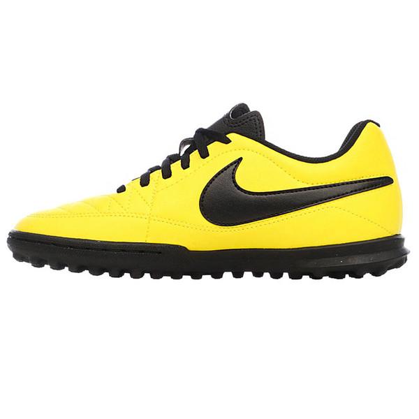 کفش فوتبال مردانه نایکی مدل Majestry TF aq7901-701