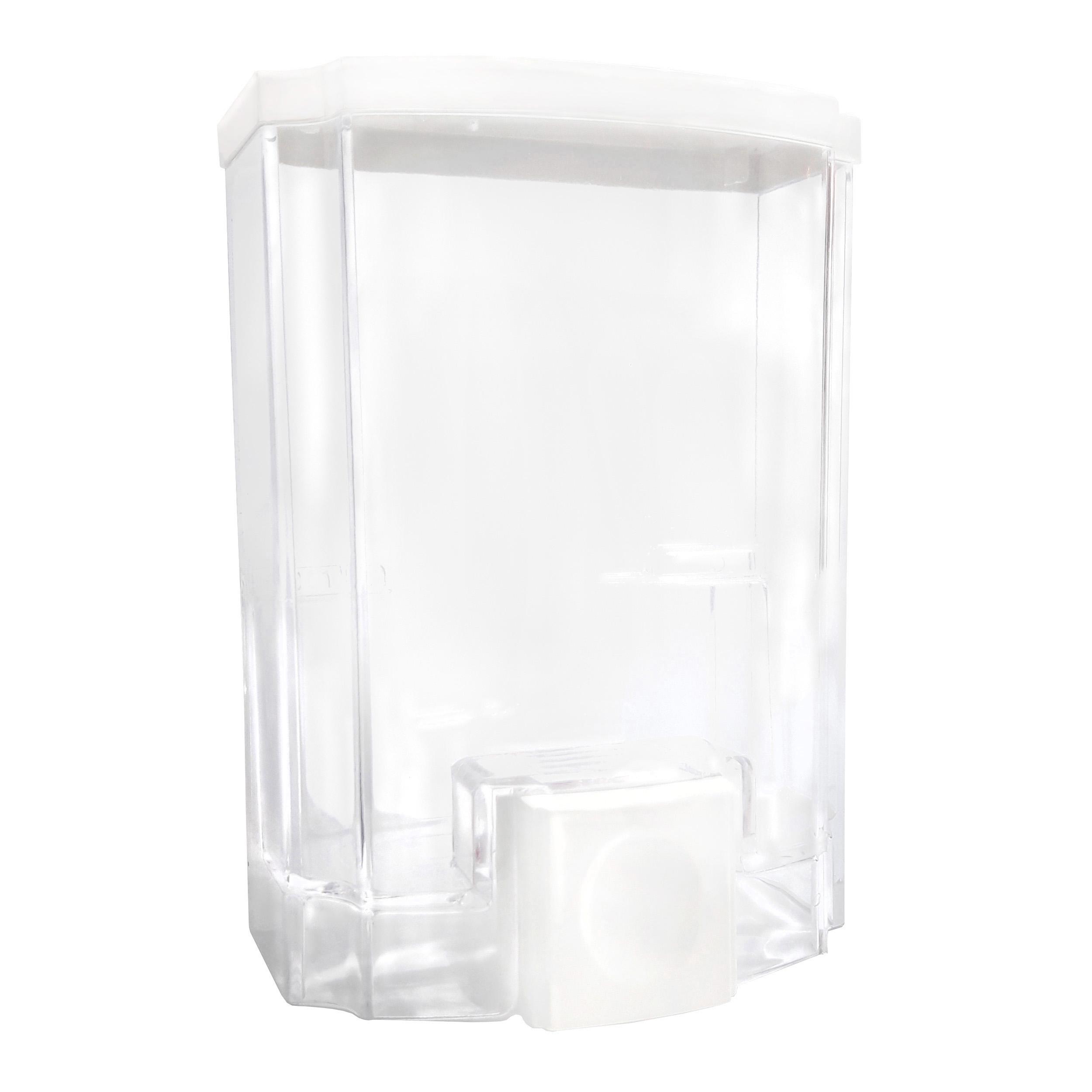 پمپ مایع دستشویی دنا مدل DB01