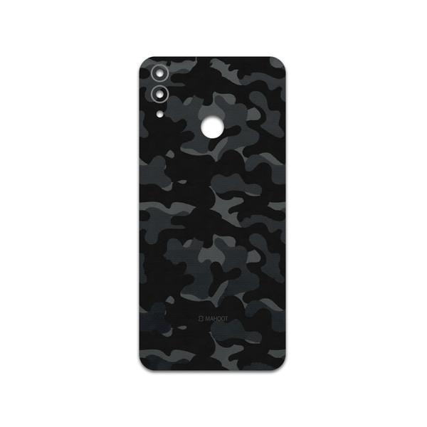 برچسب پوششی ماهوت مدل Night-Army مناسب برای گوشی موبایل آنر 8c