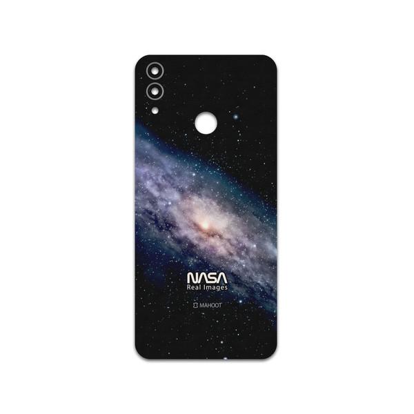 برچسب پوششی ماهوت مدل Universe-by-NASA-3 مناسب برای گوشی موبایل آنر 8c