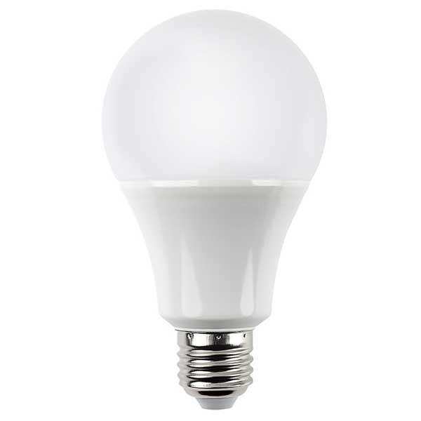 لامپ ال ای دی 7 وات مدل B22 پایه E27
