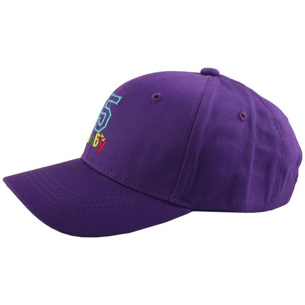 کلاه کپ مدل DO-2347