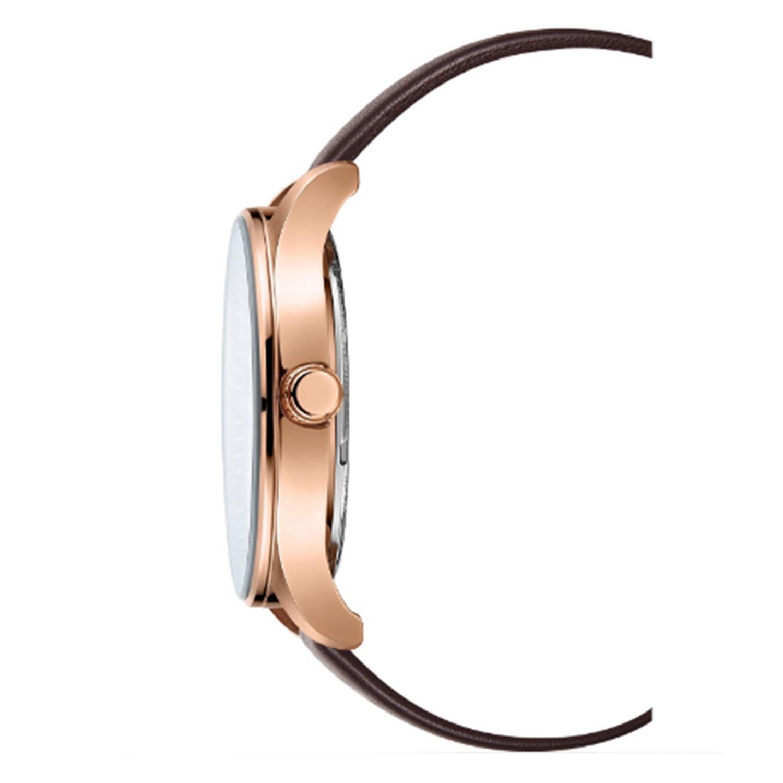 خرید                                     ساعت مچی عقربه ای مردانه کنت کول مدل KC50919002