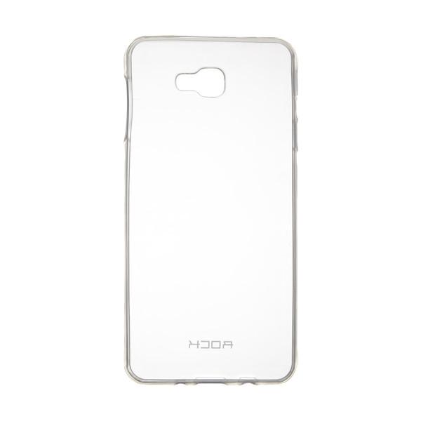 کاور راک کد S13 مناسب برای گوشی موبایل سامسونگ Galaxy J7Prime