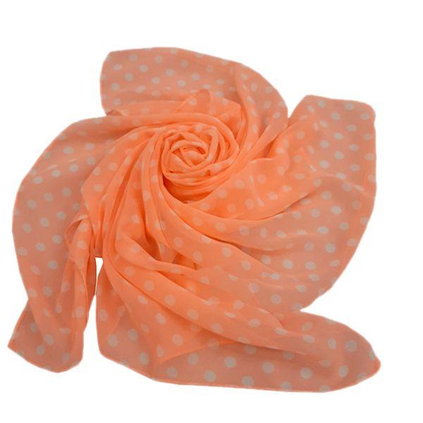روسری دخترانه مدل تتیس کد S13