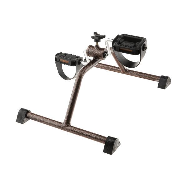 دوچرخه ثابت مدل W101