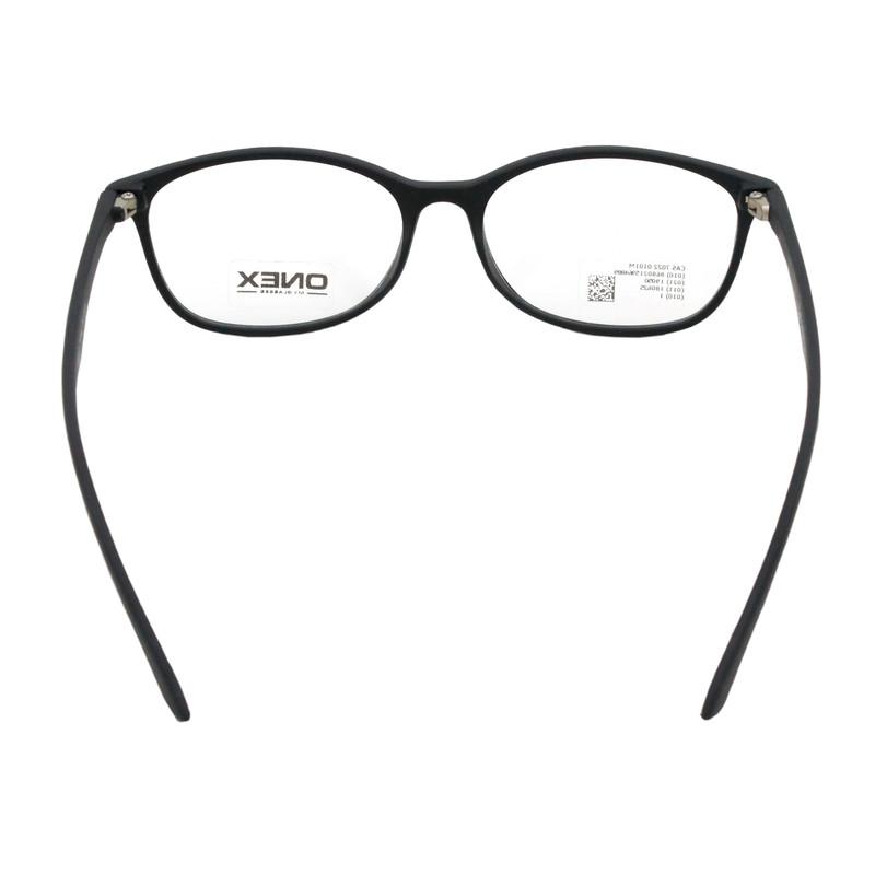 فریم عینک طبی اونکس کد s.1020.d