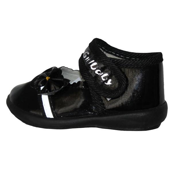 کفش نوزادی کد b01