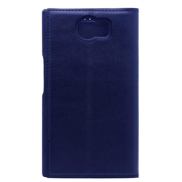 کیف کلاسوری مدل BK-01 مناسب برای گوشی موبایل بلک بری Priv