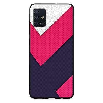 کاور مدل p103 مناسب برای گوشی موبایل سامسونگ Galaxy A71