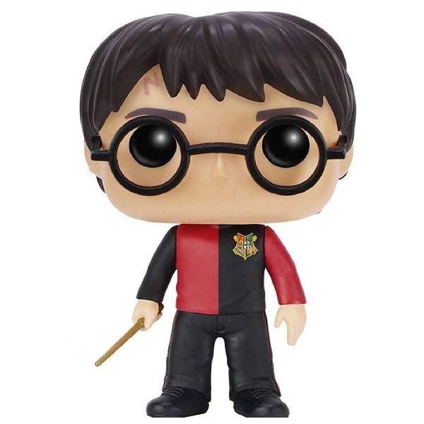 فیگور پاپ مدل Harry Potter 10