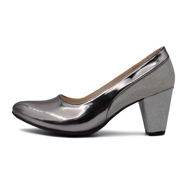 کفش زنانه مدل سیما کد 6096