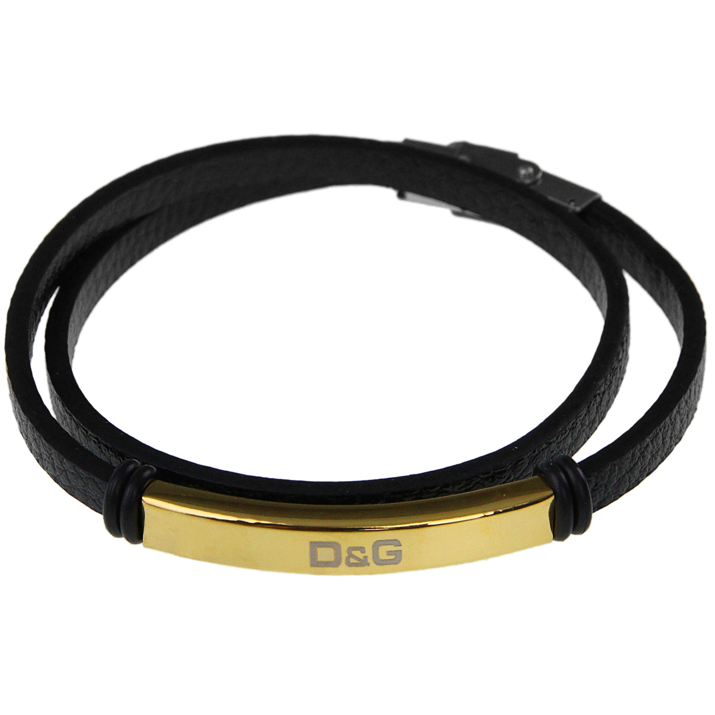 دستبند مدل A308