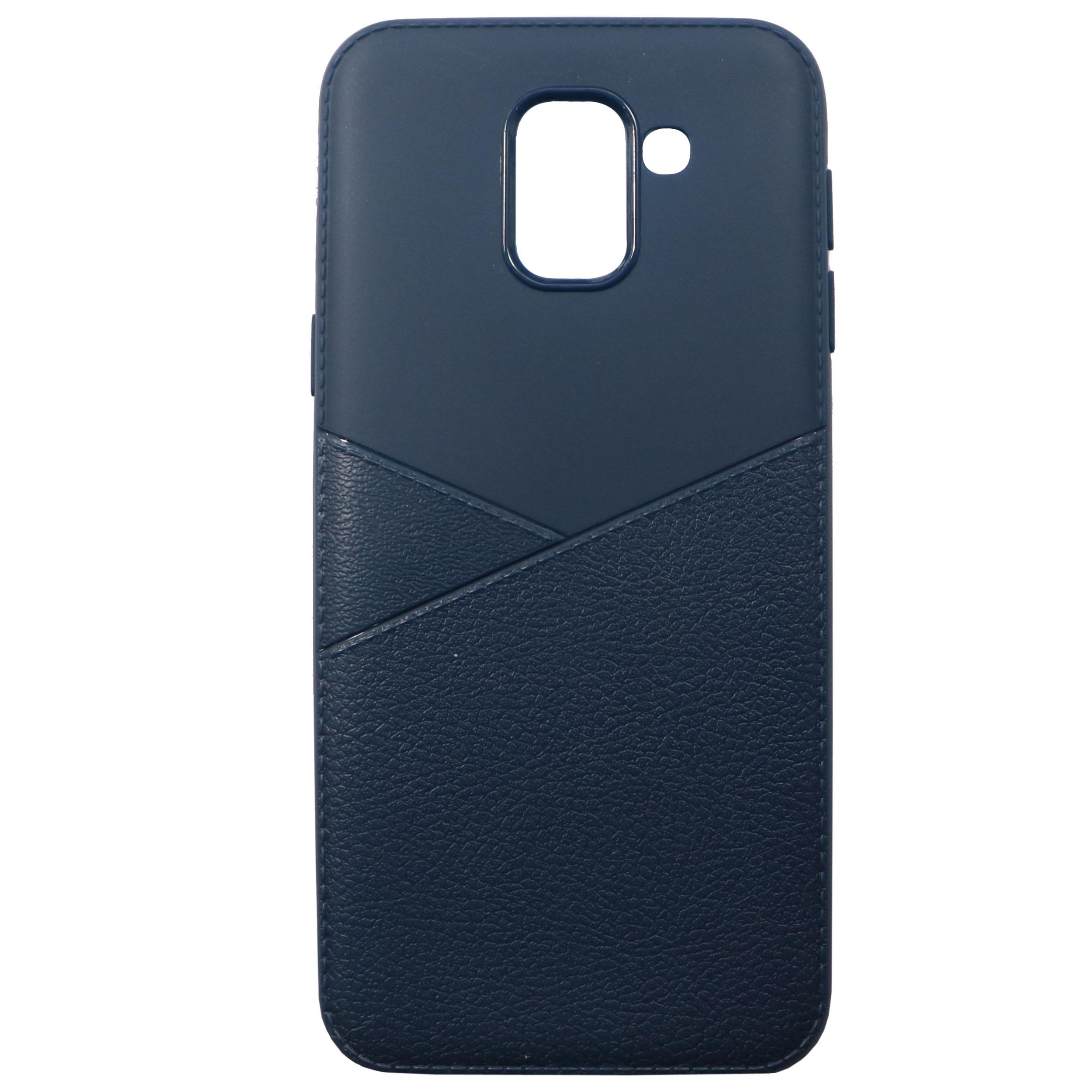 کاور مدل A1 مناسب برای گوشی موبایل سامسونگ Galaxy J6