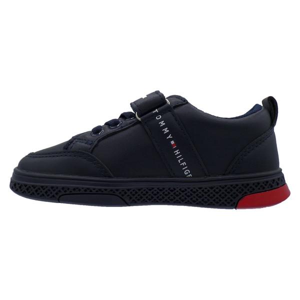 کفش مخصوص پیاده روی پسرانه کد 767588
