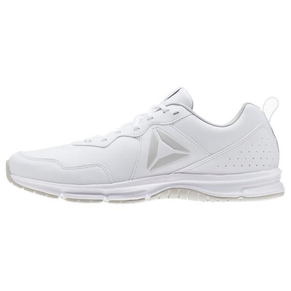 کفش مخصوص دویدن مردانه ریباک مدل Express Runner 2.0 Sl