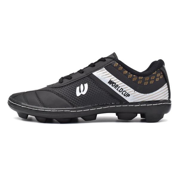 کفش فوتبال مردانه کد 6789