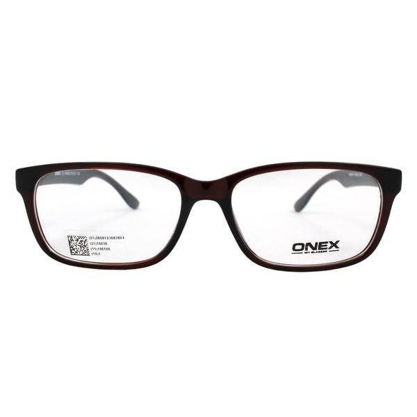 فریم عینک طبی اونکس کد s.1042.d