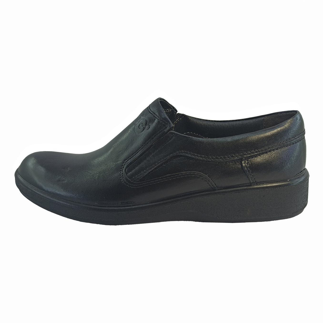 کفش روزمره مردانه کد NP-CH-11