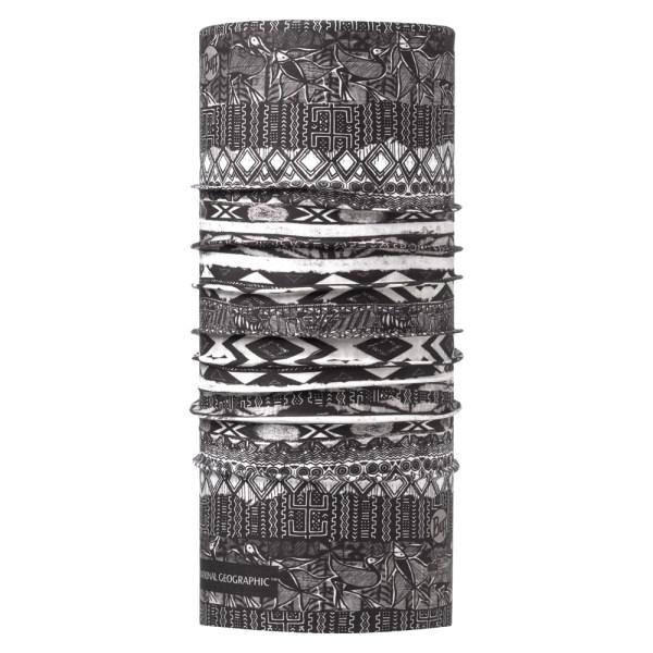 دستمال سر و گردن باف مدل  THABO 113686.937.10.00